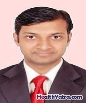 Dr. Chander Mohan Mittal