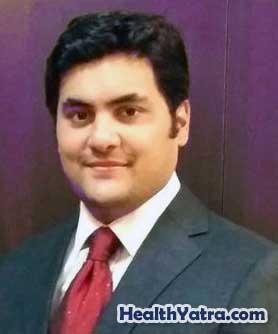Dr. Pravin Banodkar