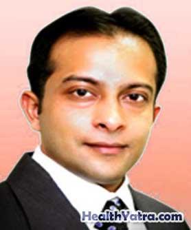 Dr. Rajat Goel