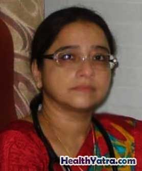 Dr. Rashida M Bapai
