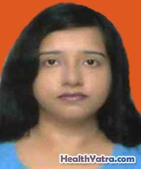 Dr. Sakina G Rangwala