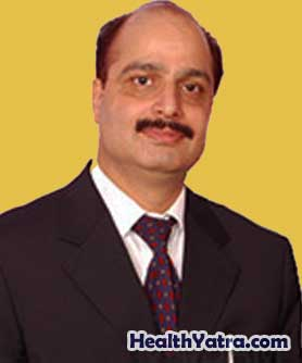Dr. Veenu Kaul Aima