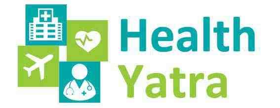 Health Yatra