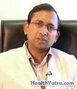 Dr. Atma Ram Bansal