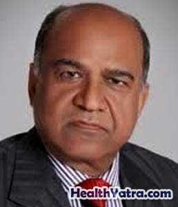 Dr. Narmada Prasad Gupta