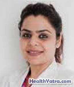 Dr. Rumneek Sodhi