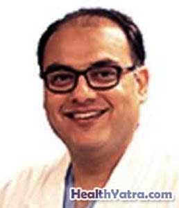 Dr. Sanjay Mahendru