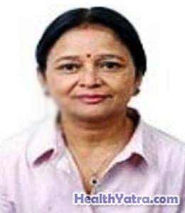 Dr. Shipra Srivastava