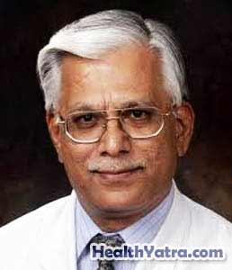 Dr. Sunit Chandra Singhi