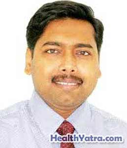 Dr. Vimalendu Brajesh