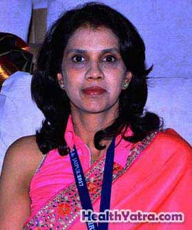 Dr. Alka Ashmita Singhal