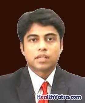 Dr. Amitabh Mehta