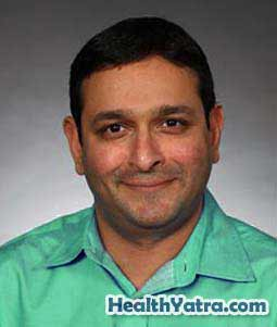 Dr. Atul Bhasin