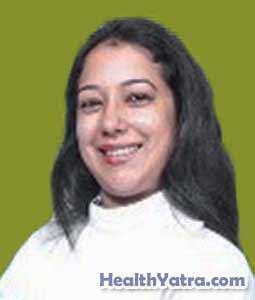 Dr. Avinash Brar