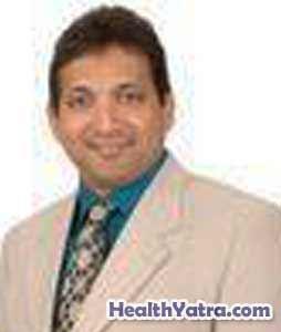 Dr. Babu K Abraham