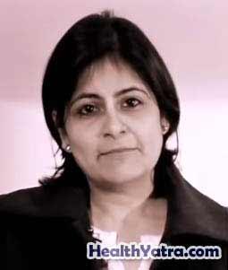 Dr. Beena Bansal