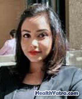 Dr. Chhavi Kohli