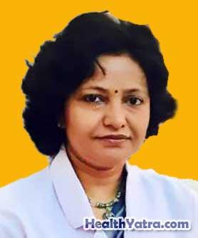 Dr. Deepali Agarwal