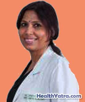 Get Online Consultation Dr. Deepti Khatuja Dietitian With Email Id, Fortis Memorial Research Institute, Gurgaon India