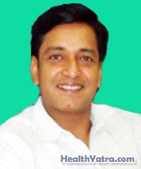 Dr. Dhirender Singh