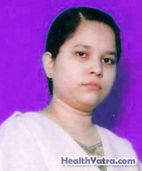 Dr. Gayatri Gupta