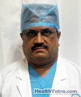 Dr. Gopala Krishnan