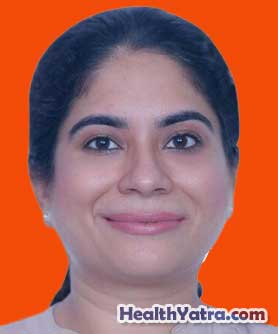 Dr. Gurvinder Kaur