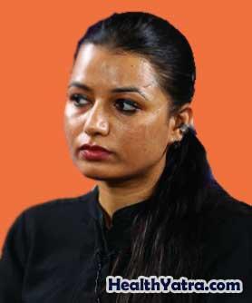 Dr. Hardeep Kaur Grewal