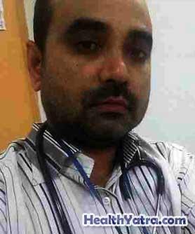 Dr. Himanshu Dabral