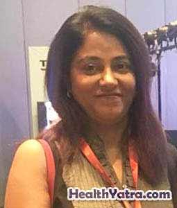 Dr. Indu Ballani