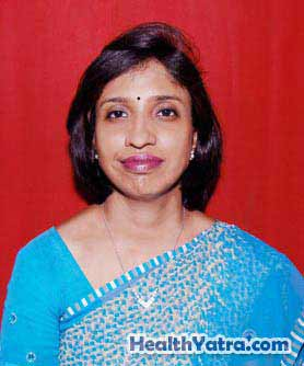 Dr. Indu Bansal