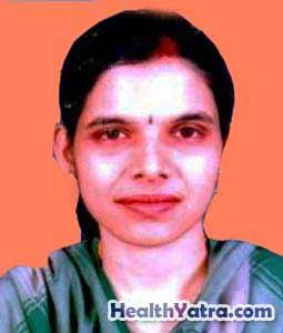 Dr. Keerthi Pai