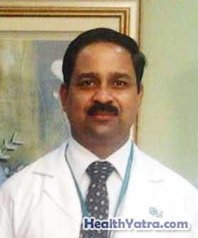Dr. Kosygan K P