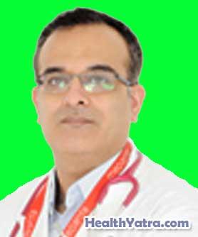 Dr. Maninder Dhaliwal