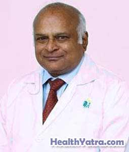 Get Online Consultation Dr. Murali Venkatraman Urologist Specialist With Email Id, Apollo Hospital, Greams Road Chennai India