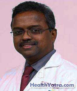 Get Online Consultation Dr. Muralidharan Manikes General Surgeon Specialist With Email Id, Apollo Hospital, Greams Road Chennai India