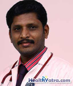 Get Online Consultation Dr. Narayanan N K Endocrinologist Specialist With Email Id, Apollo Hospital, Greams Road Chennai India