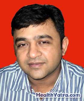 Dr. Navneet Goyal