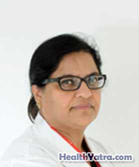 Dr. Neelam Singh Sharma