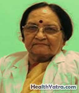 Dr. Neera Agarwal