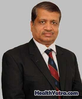 Dr. Nennai Salgunan Nair
