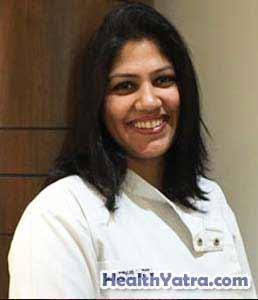 Dr. Nidhi Gupta