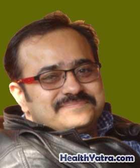 Dr. Nikhil Khattar