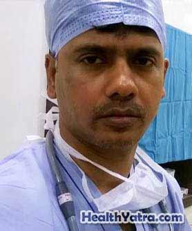 Dr. Nurul Islam