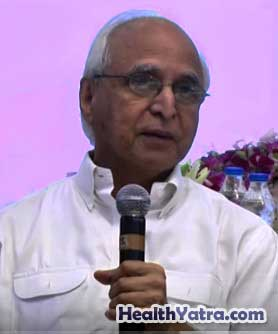 Dr. P S Reddy