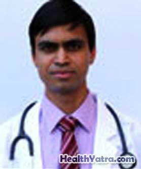Dr. Pankaj Kumar Barman