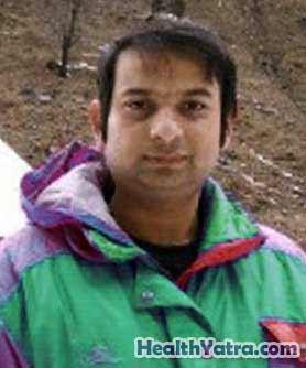 Dr. Pragyan Sharma