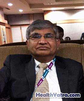 Dr. Prasanna Kumar Reddy