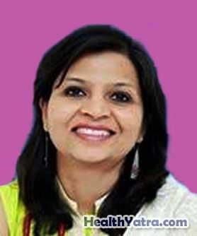 Dr. Pratibha Gogia