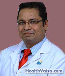 Get Online Consultation Dr. Pratik R Sen Opthalmologist Specialist With Email Id, Apollo Hospital, Greams Road Chennai India
